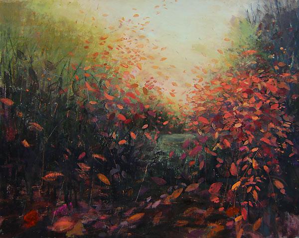 Sybil Paintings   Fine Art America