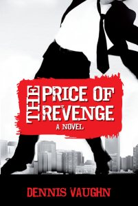 the price of revenge in the Meir kahane once said, no trait is more justified than revenge in the right time and place the subjects of this article would certainly agree, and in the subjects of this article would certainly agree, and in spades in the hopes of instilling the fear of karma in your heart, here are some insane.