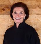 Ann Korologos, Board President, Anderson Ranch Art Center